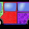 bus-147872_960_720