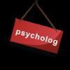 psycholog-295x300