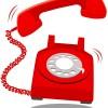 115-la-gi-2-1565767259475
