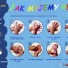 Instrukcja_mycia_rak_dla_dzieci_do_szkoly_przedszkola